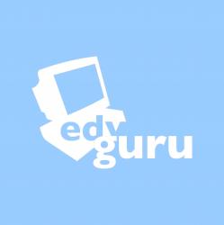 EDV-Guru News